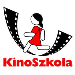 Kino Szkoła