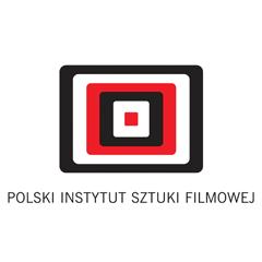 www.pisf.pl